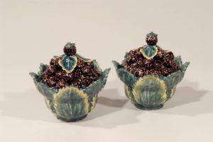 Delft Ceramic Pottery