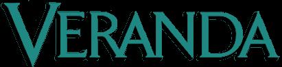 logo411x98