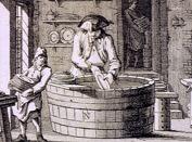 The Making Of Hollandts Porceleyn