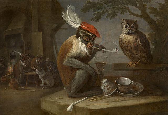 monkey-trick-david-teniers-de-jonge-1610-1690-oil-on-canvas-46-4-x-66-8-cm-royal-museum-of-fine-arts-antwerp-5140