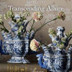 Transcending Allure