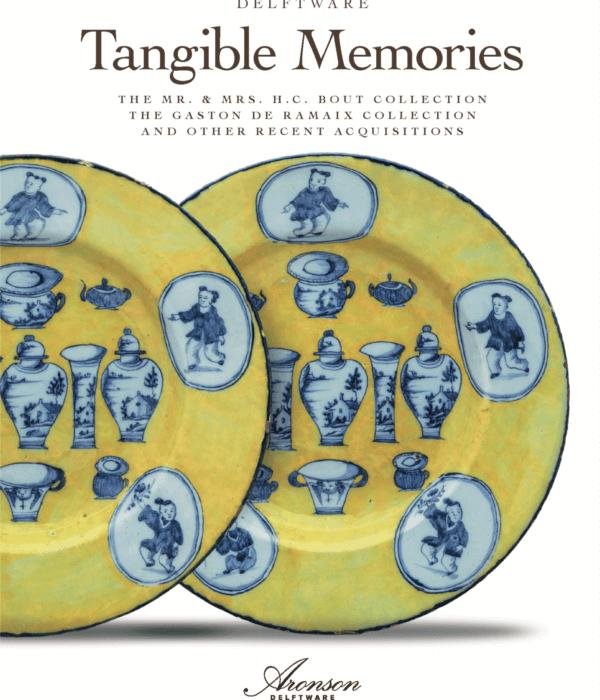 book tangible memories antique