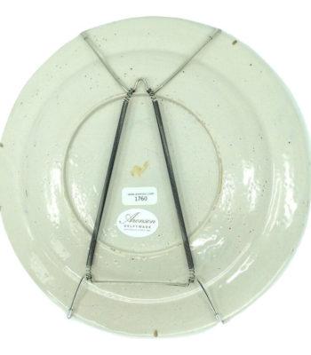 Plate Hanger – 12 To 16 Cm.