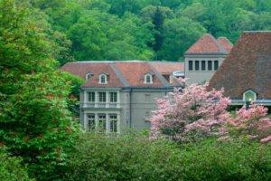 Winterthur Museum Germany