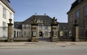 Designmuseum Denmark