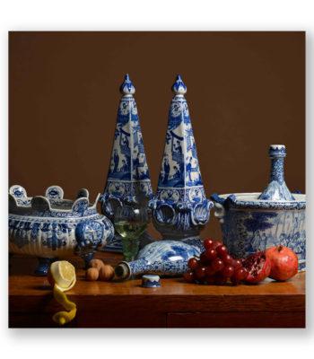 Sur La Table | Limited Edition Photography | Large