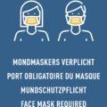 Mondmaskers_beeld