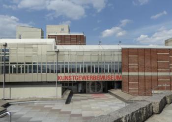 Kunstgewerbemuseum, Berlin