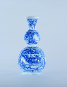 D2130 Vase